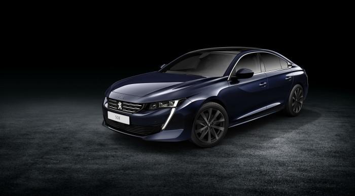 Auto-magazin-Srbija-2018-Peugeot-508