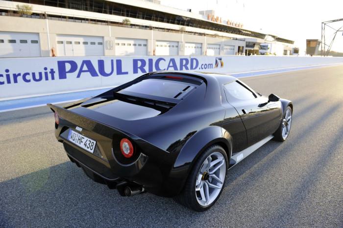auto-magazin-srbija-2010-lancia-stratos-concept