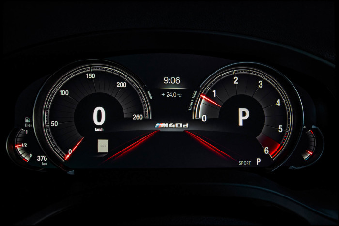 auto magazin srbija novi bmw x4