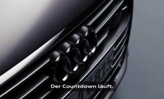 Za Ženevu najavljen i potpuno novi Audi A6