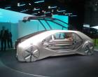 Renault predstavio budućnost javnog transporta