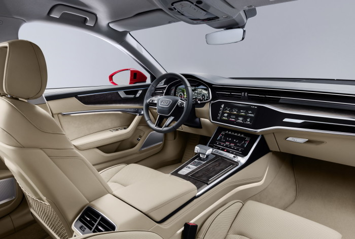 auto-magazin-srbija-2019-Audi-A6