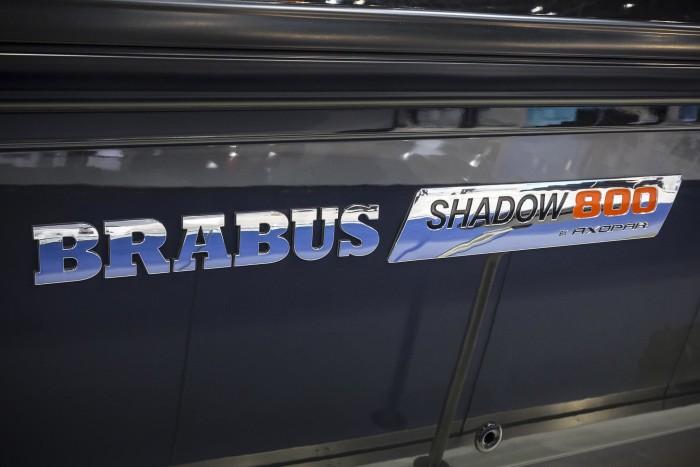 auto-magazin-srbija-bildspel_0017_Brabus-Shadow-800-by-Axopar