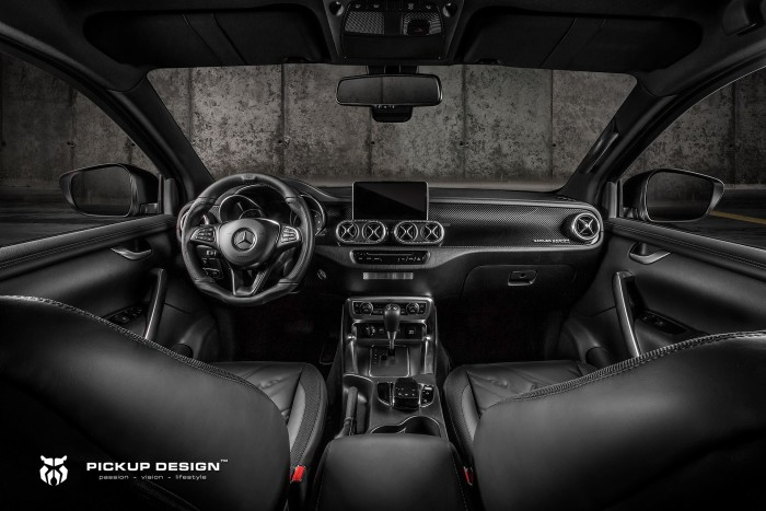auto-magazin-srbija-mercedes-benz-x-class-off-road-tuning-carlex