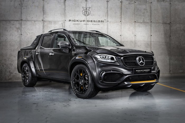 auto-magazin-srbija-mercedes-benz-x-class-off-road-tuning-carlex