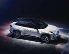 Pozitivno iznenađenje: nova Toyota RAV4