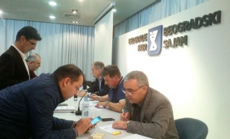 Ovo su rezultati izbora za Automobil godine 2018. u Srbiji