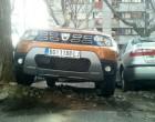Evo čemu služi SUV u gradu
