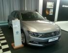 VW Passat za 18.990 evra!