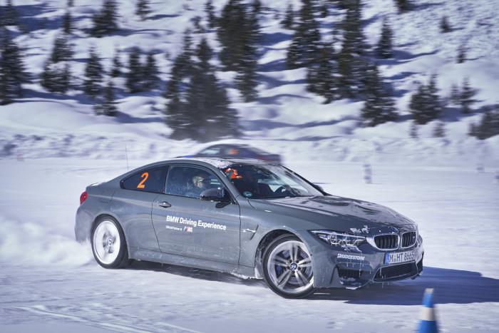 BMW M4 047