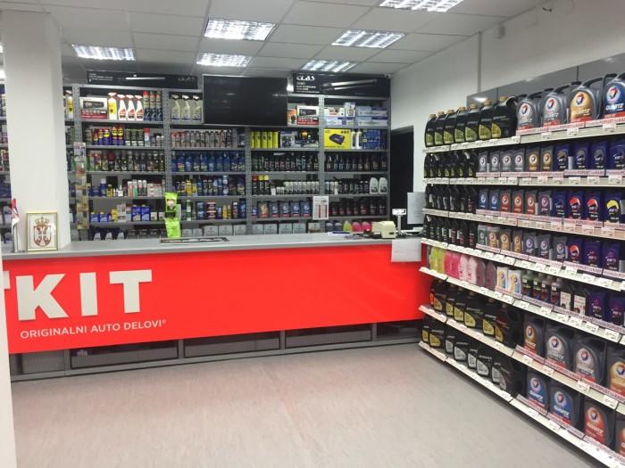 auto magazin srbija kit commerce kit komerc nova radnja novi pazar