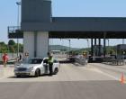 Svi detalji o merenju prosečne brzine na autoputu