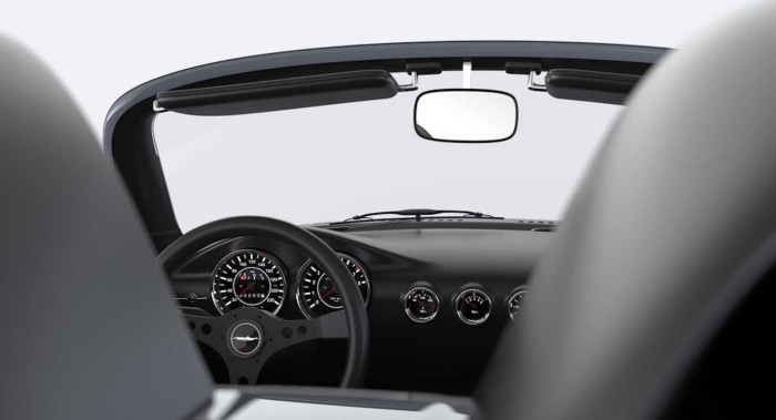 auto magazin srbija memminger roadster 2,7 vw beetle buba