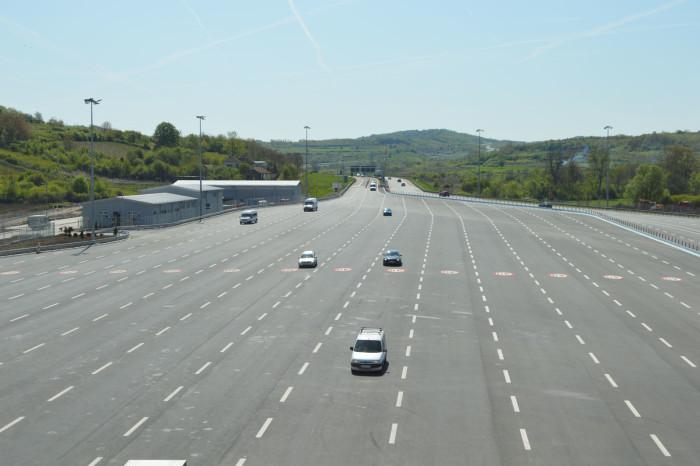 auto magazin srbija merenje prosečne brzine na auto-putu