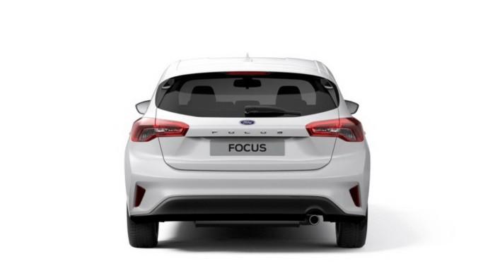 auto magazin srbija novi ford focus trend