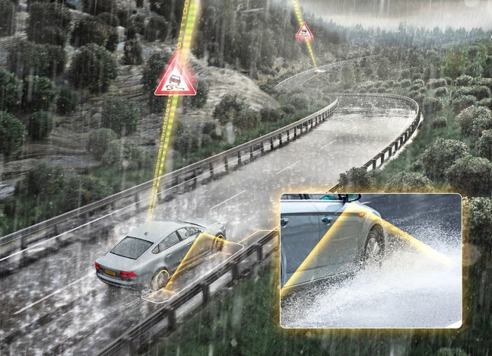 auto-magazin-srbija-aquaplaning-img-surround