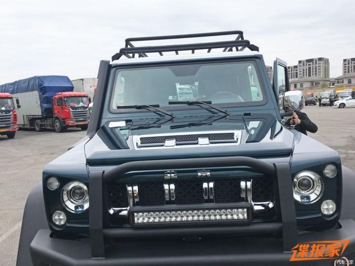 auto-magazin-srbija-beijing-auto-bj60-6x6-auto-china