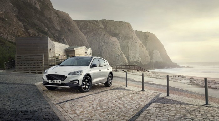 auto magazin srbija novi ford focus