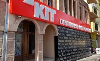 KIT Commerce otvorio radnje u Somboru i Novom Pazaru