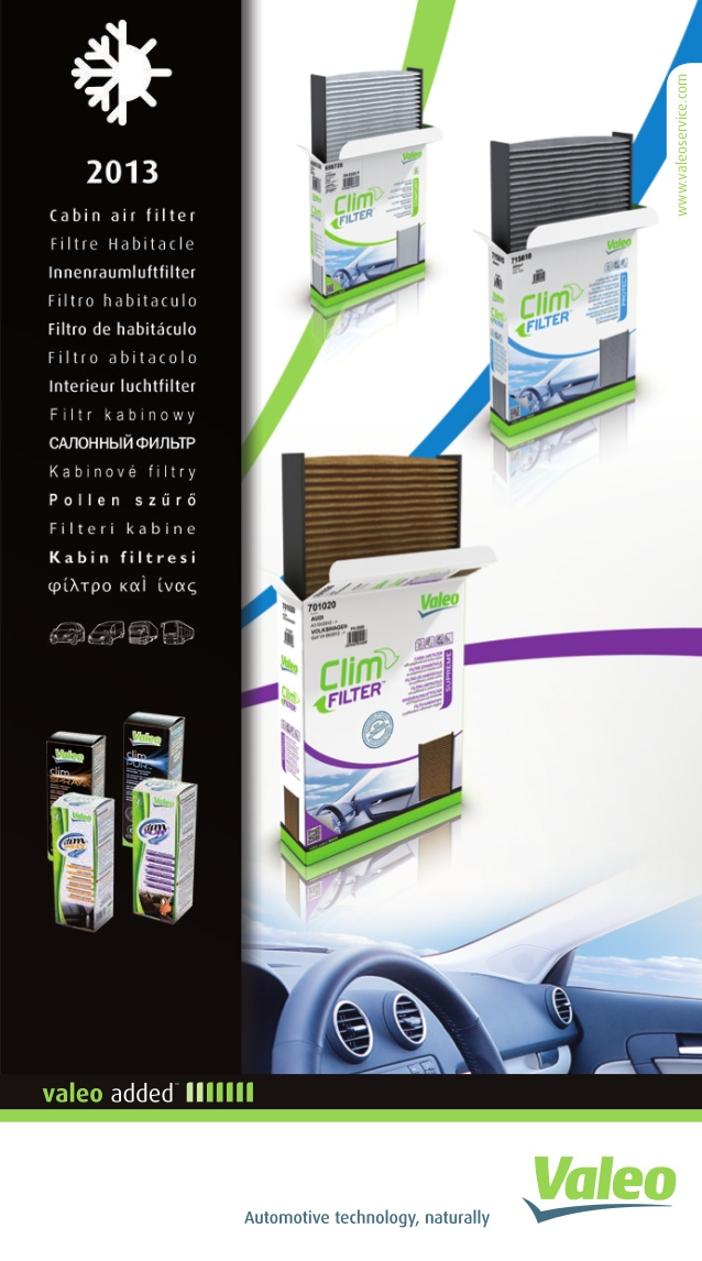 valeo-air-conditioning-cabin-air-filter-2013-catalogue-955604-1-638