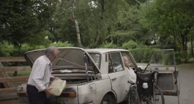 Automobili tema filmova na Beldocs festivalu