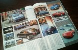 U novom broju Auto magazina: 120 godina Renaulta