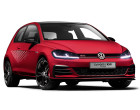 Između trkačke staze i ulice: VW Golf GTI TCR sa 290 KS