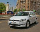 VW više neće prodavati standardni Golf u Americi