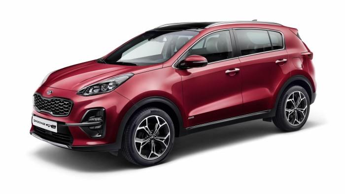 auto-magazin-srbija-2019-kia-sportage-facelift