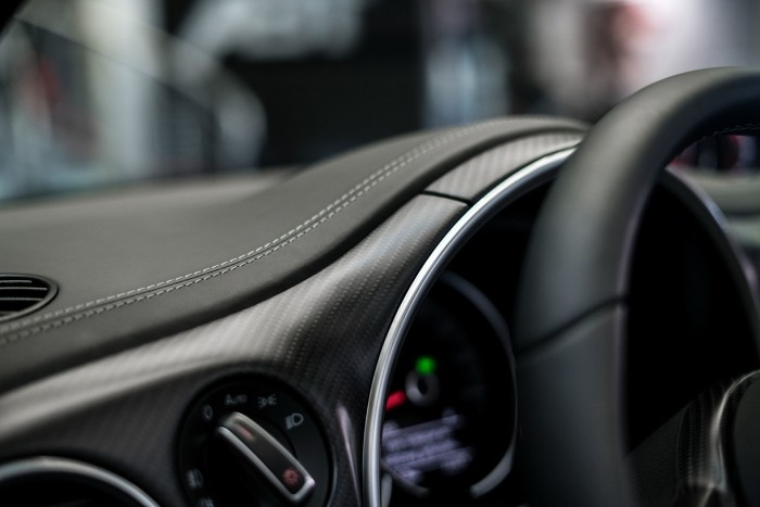 auto-magazin-srbija-vw-beetle-abt-tuning