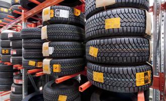 Da li nove gume imaju rok trajanja?
