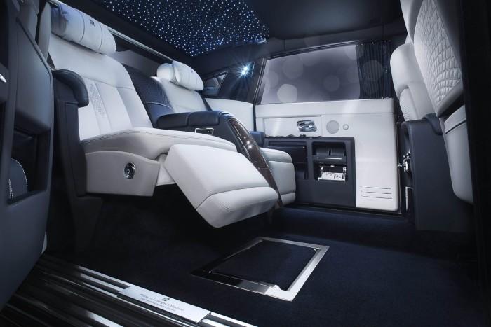 auto-magazin-srbija-rolls-royce-chauffeur