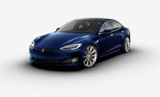 Tesla krivi Bosch za najveći opoziv do sada