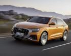 Počela prodaja novog Audija Q8 u Srbiji