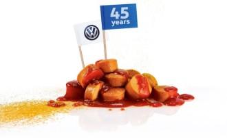 Ovo je jedan od najpopularnijih VW proizvoda