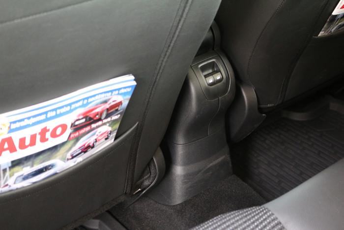auto magazin srbija test peugeot 301 hdi allure