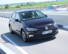 Vozimo VW Polo 1,0 TSI sa 95 KS