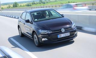 Volkswagen Polo sa nižom cenom – od 10.490 evra