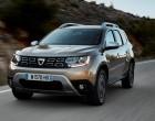 Dacia Duster dobija najnoviju generaciju 1,5 dCi motora
