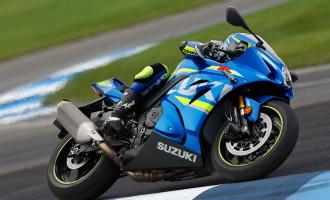 Suzuki motori i dalje na popustu