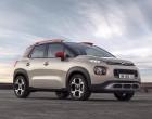 Posebni uslovi za kupovinu Citroën modela