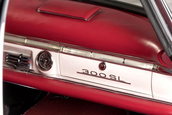 auto-magazin-srbija-1963-mercedes-benz-300-sl-roadster