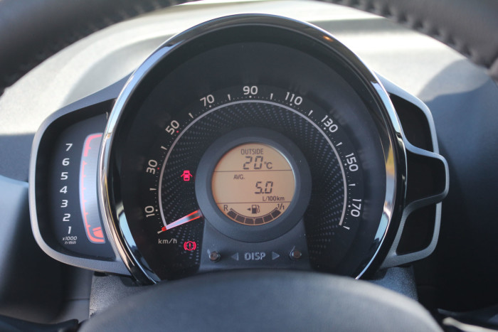 auto magazin srbija test toyota aygo kopenhagen