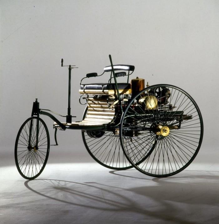 auto-magazin-srbija-benz-patent-motorwagen