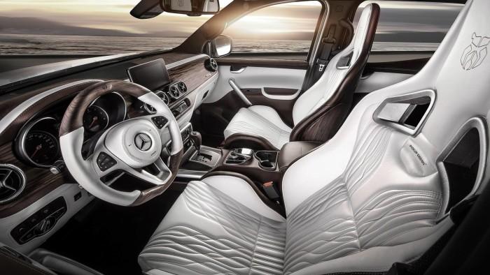 auto-magazin-srbija-mercedes-x-class-by-carlex-design