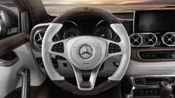 auto-magazin-srbija-mercedes-x-class-by-carlex-design-13