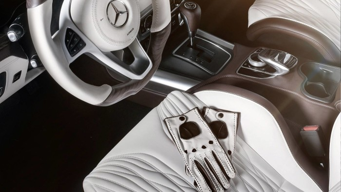 auto-magazin-srbija-mercedes-x-class-by-carlex-design-14