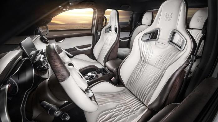 auto-magazin-srbija-mercedes-x-class-by-carlex-design-15