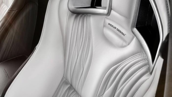 auto-magazin-srbija-mercedes-x-class-by-carlex-design-18