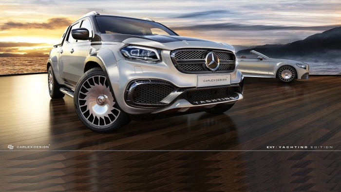 auto-magauto-magazin-srbija-mercedes-x-class-by-carlex-design